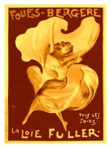 0000-2220La-Loie-Fuller-Posters