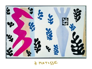 matisse at 50