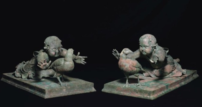 antiquities972x517