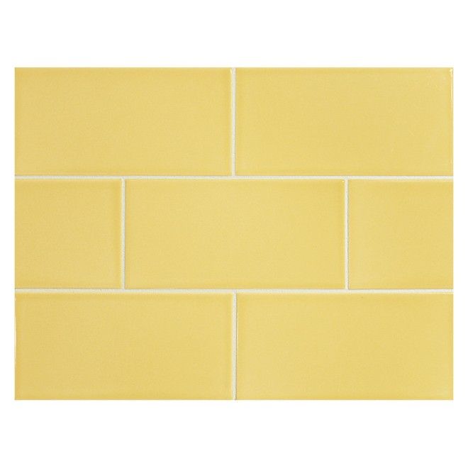 vermere-495_Yellow Glo_1261074361_Z.jpg