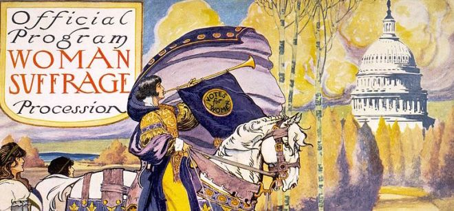 800px-Official_program_-_Woman_suffrage_procession_March_3,_1913_-_crop.jpg