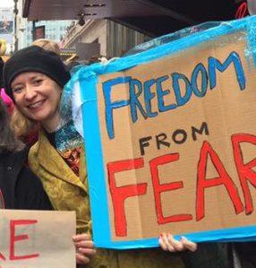 protest-photo